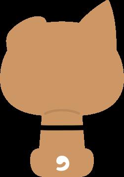 hachi