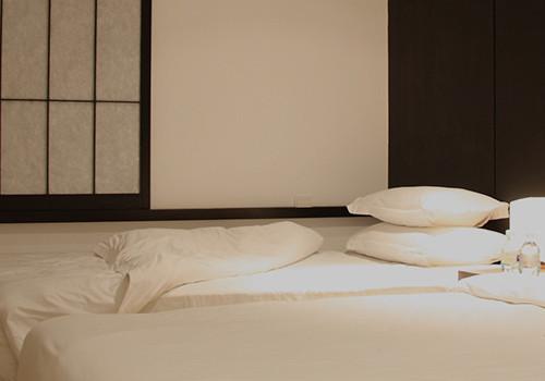 003_hotels2_02