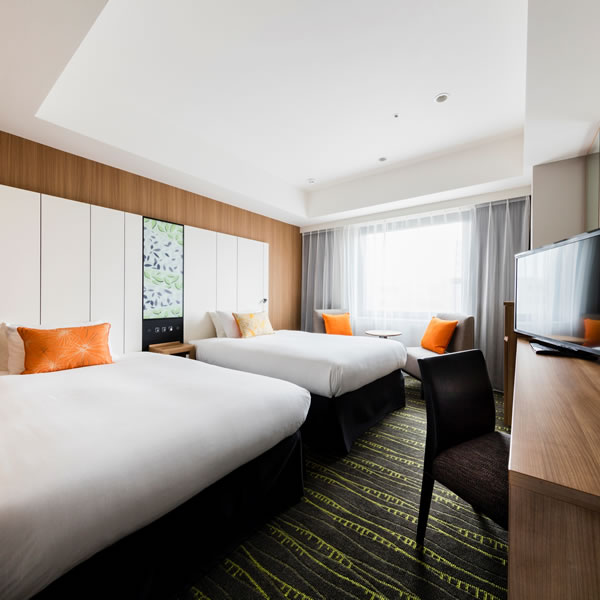 hotelmets