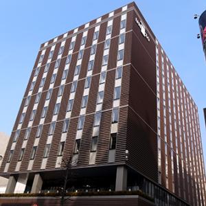 hotelunizo_shibuya